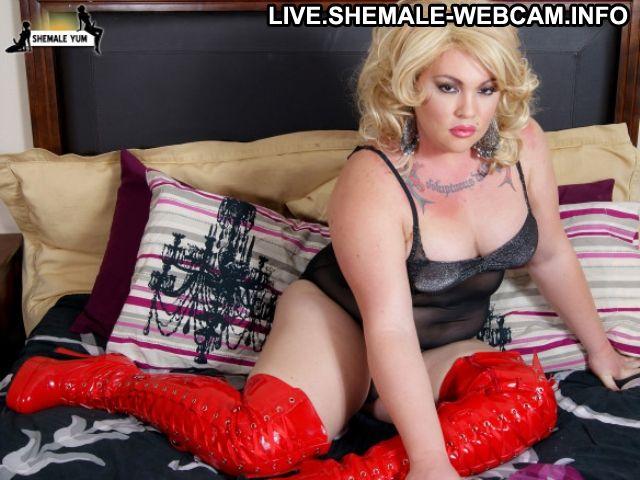 live video chat czech sex