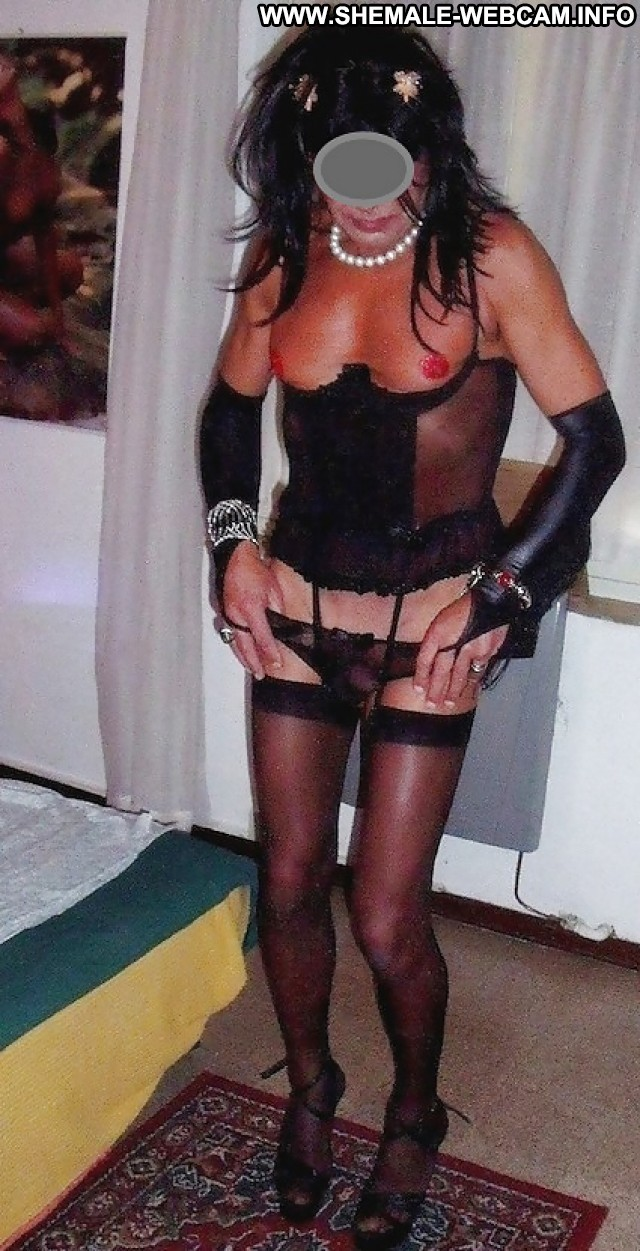 Gertrud Private Pics Transexual Ladyboy Shemale Slut Nasty Horny Cute