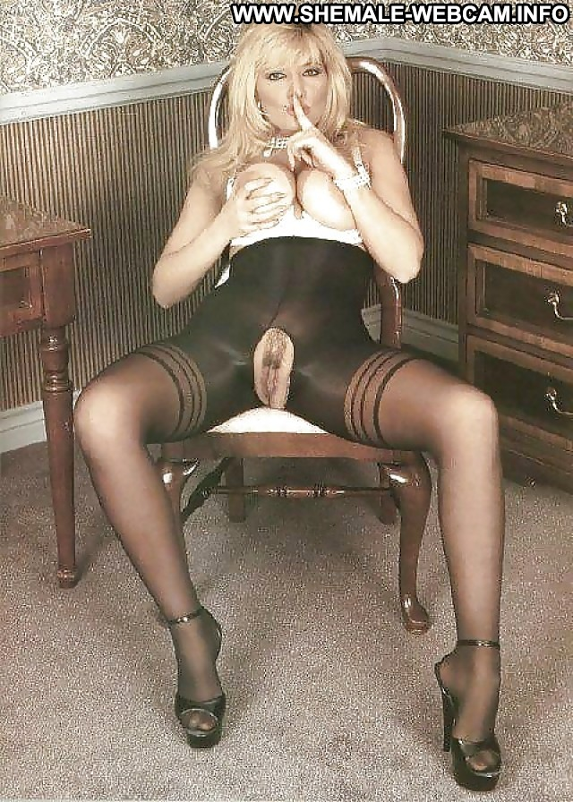 Mellissa Private Pics Shemale Stockings Vintage Porn Transexual