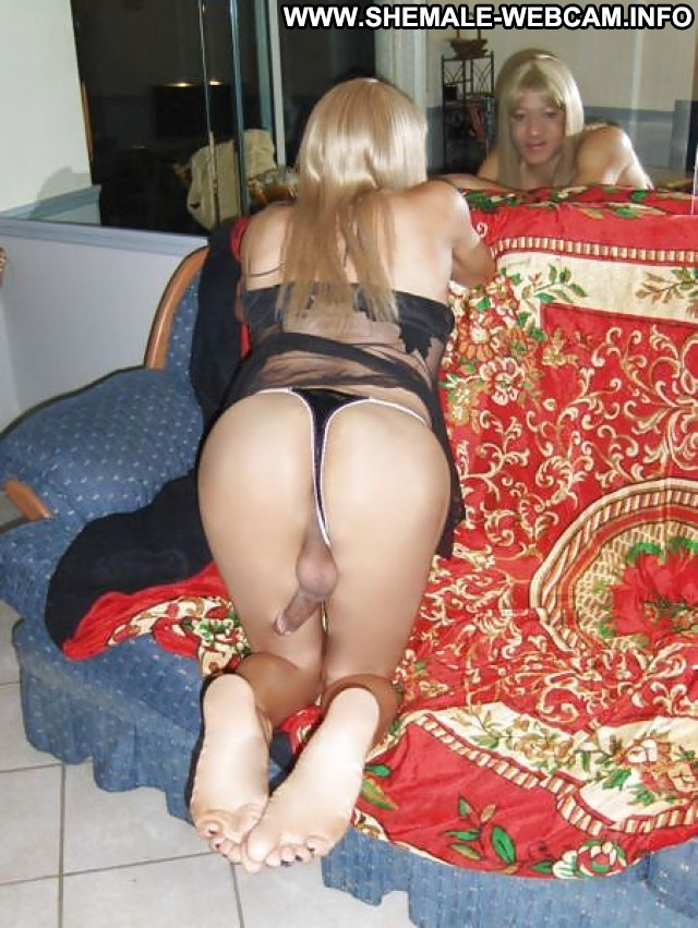 Georgeanna Private Pics Transexual Latina Ladyboy Shemale Hot Whore