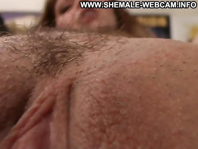 Jeanett Video German Milf Movie Pov Shemale Mom Joi Hot Voyeur Male