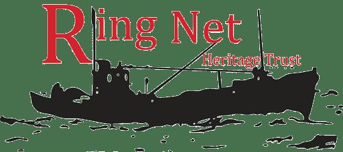 Ring Net Heritage Logo