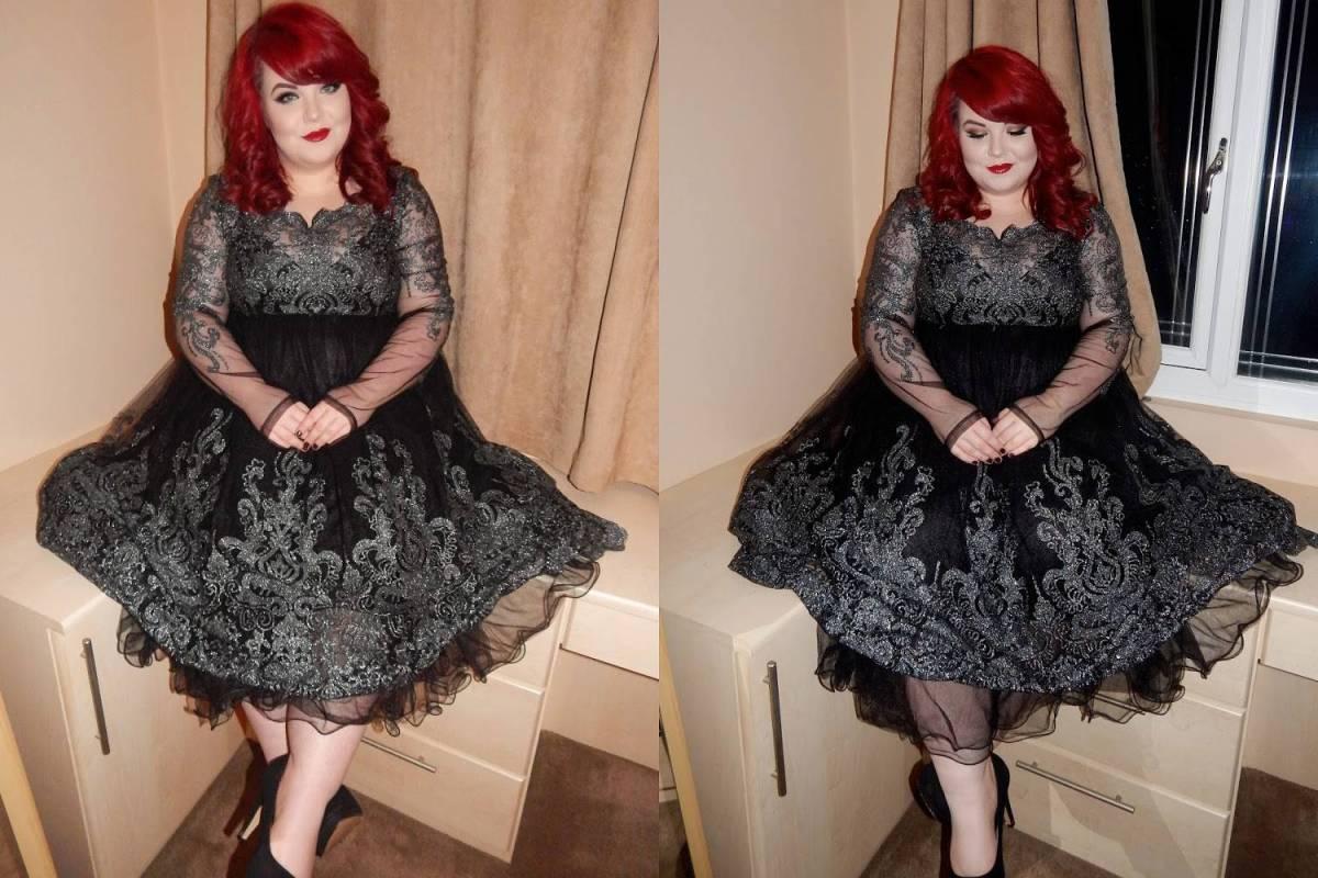 3bed5b7c732f Gemma Collins Dresses Fashion World