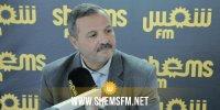 عبد اللطيف المكي: