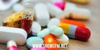 تطاوين: اتلاف كمية من الأدوية بمجمع الصحة بسبب انقطاع التيار الكهربائي