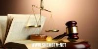 القضاء يرفض مطلب الإفراج عن نبيل القروي