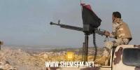 ليبيا: الجيش يتوعد بهزيمة قطر وتركيا