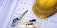 عمادة المهندسين تستنكر عدم إدراج مهندسي المنشآت والمؤسسات العمومية في إتفاق الزيادات