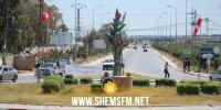 منوبة: بلدية الجديدة الأولـى جهويا في تقييم أداء البلديات