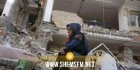 5 قتلى و120جريحا حصيلة أولية لزلزال ضرب إيران