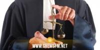 المجلس الأعلى للقضاء يطالب رئاسة الجمهورية بإصدار الأمر الرئاسي المتعلق بالحركة القضائية