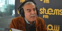 زياد الهاني: