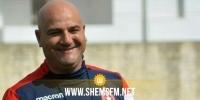رفيق المحمدي هو المدرب الجديد للشبيبة القيروانية