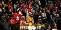 كأس إفريقيا لكرة اليد : نفاذ تذاكر الدور النهائي بين تونس ومصر