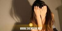 الكاف: إيقاف شابين قاما بالاعتداء على فتاة قاصر ونشر صورها عارية الفايسبوك
