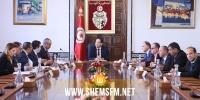 استعدادا لشهر رمضان: مجلس وزاري مضيق يوصي بتوفير المخزونات التعديلية