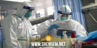 فيروس كورونا: الصين تعلن ارتفاع عدد الوفيات إلى 479 شخصا
