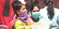 كورونا: 120 وفاة ونحو 5 آلاف إصابة جديدة في الهند