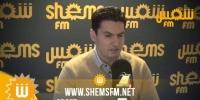 مروان حمودية: ما يحدث في الإفريقي غير مفهوم وليس لدينا رئيس  قادر على مجابهة الديون