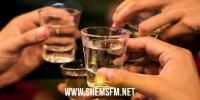 """تحيين: وفاة 4 أشخاص وتسمم 11 آخرين جرّاء شربهم لمادة """"القْوارصْ"""""""