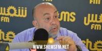 عماد بن حليمة: