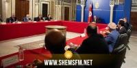 الفخفاخ: تونس نجحت في السيطرة على انتشار وباء كورونا