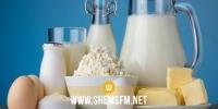 منظمة الأعراف: منظومة الحليب قد تتوقف بداية من جويلية