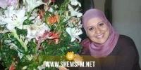 وفاة تونسية في الغابون: العائلة تطالب بجلب جثمان ابنتها وتتهم السلطات التونسية بالتقصير