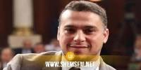 أحمد بن عياد:
