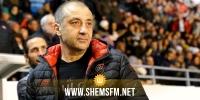 رجل أعمال تونسي فرنسي سيتقدم بعرض لشراء نادي أولمبيك مرسيليا
