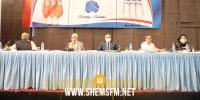 الهاروني: مجلس الشورى سيحدد موقفه من مستقبل الحكومة بعد التطورات الأخيرة