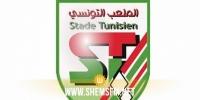 الملعب التونسي: المدرب يطرد 3 لاعبين من تربص حمام بورڨيبة