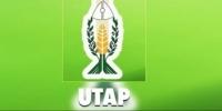 اتحاد الفلاحين يدعو الحكومة إلى عدم التشدّد في سلّم تعيير الحبوب