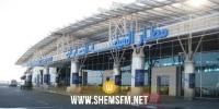 وصول 149 سائحا إلى مطار النفيضة الحمامات