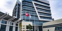 منظمة الاعراف تدعو الى مواصلة التشاور حول مشروع قانون المالية لسنة 2021 و دعم « وثيقة الاجراءات المستقبلية » برلمانيا