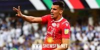 نادي بيراميدز المصري يعلن إهتمامه بكريم العريبي