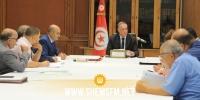 لجنة تصفية أملاك التجمع : إحالة 63 عقارا بقيمة ناهزت الـ 9 مليون دينار لملك الدّولة الخاص
