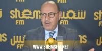 الإتحاد الشعبي الجمهوري يقترح لطفي المرايحي كمرشح لرئاسة الحكومة
