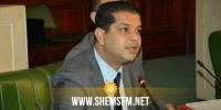 رئيس الجمهورية أكد وجود متآمرين على تونس: عصام البرقوقي يسائل وزيري الداخلية والعدل