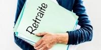 صندوق الضمان الاجتماعي: توقعات بالترفيع في سن التقاعد بالقطاع الخاص