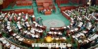 لائحة سحب الثقة من الغنوشي: مكتب البرلمان يحسم اليوم بالتصويت موعد الجلسة العامة