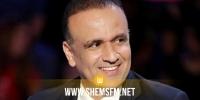 وديع الجريء : أتعرض لحملة ممنهجة والقضاء هو الفيصل بيننا