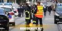 محسن الدالي: المشتبه به في تنفيذ هجوم نيس غير مصنف إرهابي لدى السلطات التونسية