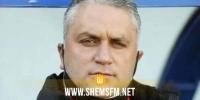سامي القفصي: لم أتفق مع رئيس النادي على أداء الفريق