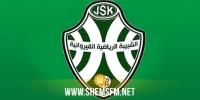 الشبيبة القيروانية: اتفاق رسمي مع عثمان الشهايبي لتدريب الفريق