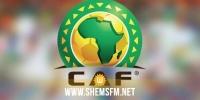 الاتحاد الافريقي يصادق رسميا على إحداث بطولة دوري السوبر