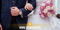 بلدية غمراسن تؤكد تأجيل عقود الزواج ومنع الحفلات