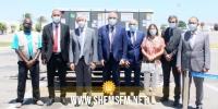 كوفاكس: تونس تتسلم 324 ألف جرعة جديدة من تلقيح أسترازينيكا