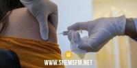 قرابة 914 ألف شخص يستكملون تلاقيحهم ضد فيروس كورونا