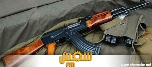 "News station: Ben Guerdane: find the body of a Libyan in possession of a Kalashnikov rifle and a rocket ""RPG"""